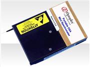 Portable Spectrometer / Portable Spectrum Analyzer