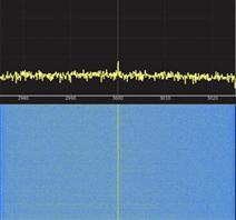 振子5G NR干擾排查解決...