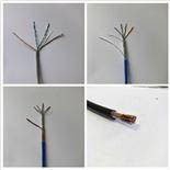 公用通信电缆RS485|公用电缆RS485