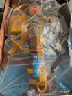 浙江玻璃吸盘、杭州玻璃吸盘吊具、湖州真空玻璃吸盘