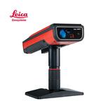 Leica徕卡全站仪S910进口激光测距仪