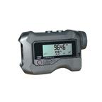科鲁斯带屏KS1500AS系列多功能测距仪