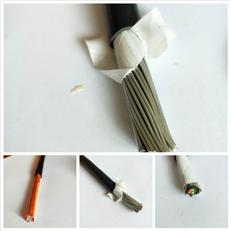 水位测量线ASTP-120Ω 铠装屏蔽电缆直销
