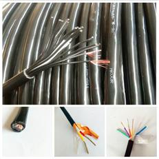 超六类屏蔽网线CAT6A低烟无卤网线