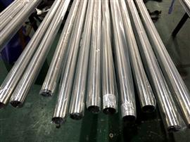 EN10217-7 Stainless Steel Pipe for Chemical Liquid