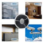 RS485-6*0.75通讯电缆厂商