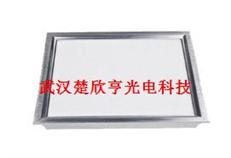 海洋王LED面板灯NFC9136-48W 嵌入式LED灯 NFC9136嵌入式应急LED灯