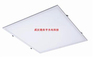 NFC9136 嵌入式LED灯 嵌入式应急LED灯NFC9136-48W 海洋王LED面板灯