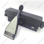 丹麦B&K TYPE 2236声级计/噪声分析仪/音压计