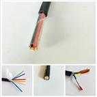 阻燃铁路信号电缆ZR-PTYA22报价