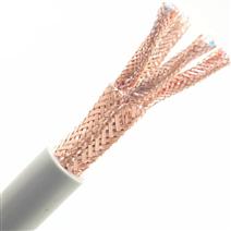 RS485通信电缆2*18AWG