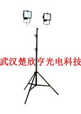 便携式自动升降灯 自动升降工作灯 SFD3000B便携式升降工作灯全方位工作灯