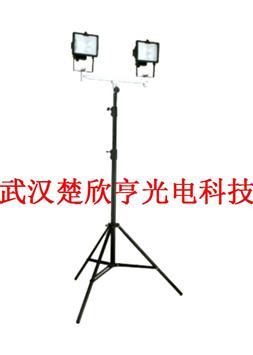 SFD3000B便携式升降工作灯全方位自动升降工作灯自动升降灯 自动升降工作灯