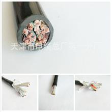 PTY23-56*1.0mm铁路信号电缆
