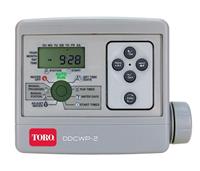 美国线上DDC™WP 防水型干电池app