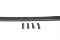 美国线上Driplex扁平式十博滴灌带