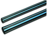 美国线上AquaTraxx PC 蓝色轨道压力补偿滴灌带