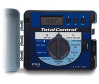 美国线上Total Control® app