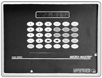 美国线上MM4500农业专用中央十博系统