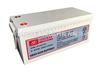 HWBAT电池12V210AH免维护