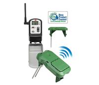 美国线上Precision™ 土壤传感器