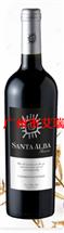 圣塔珍藏干红葡萄酒