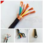 KFFP-14×2.5织屏蔽控制电缆