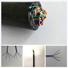 铠装通讯电缆ASTP-120 2*2*0.75直销
