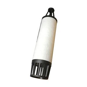 SULLAIR寿力螺杆空压机过滤滤芯02250194-981寿力精密过滤器直销