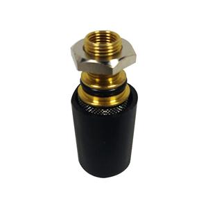 SULLAIR寿力螺杆空压机滤芯250024-425寿力压缩机精密过滤器直销