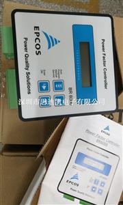 原装正品EPCOS(爱普科斯)/TDK PFC控制器BR6000-R12 B44066R6012E230