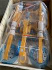 甘肃玻璃吸盘、兰州电动玻璃吸盘、幕墙安装玻璃吸盘吊具