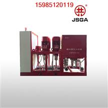 贵州XSWBG112-14细水雾灭火系统-细水雾灭火装置厂家 贵州共安消防设备有限公司