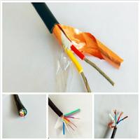 KVV32-19*1.5铠装信号电缆