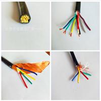 交联聚乙烯绝缘控制电缆KYJVP