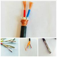 MKVV30矿用控制电缆煤矿用阻燃电缆
