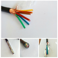 供应KYJVP2-22 450/750V 37×1.5控制电缆