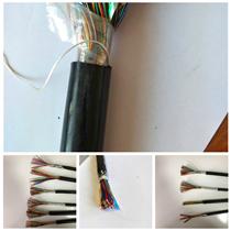矿用通信电缆MHYA32铠装通讯电缆