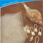 广东塑胶定型网袋,网套,过滤网,滤芯网套