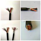 HYA通信电缆 5对-10对-20对-30对---2400对
