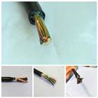 大对数通信电缆HYA 5-2400对