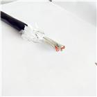 MKVVP控制电缆-MKVVP