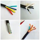 铠装控制电缆KYJV22电缆