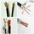 MKVV矿用控制电缆4*0.75阻燃电缆直销