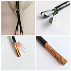 全新原装Profibus总线电缆 西门子双层屏蔽
