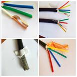 矿用阻燃控制电缆MKVVRP32电缆直销