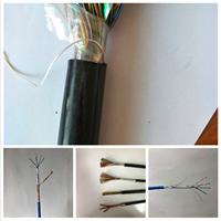 MKVV32-14*0.75m 矿用控制电缆价格直销
