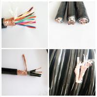 PTY22多芯铠装铁路信号电缆