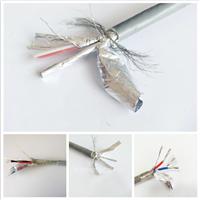 铠装屏蔽控制电缆KVVP22-10*1.5
