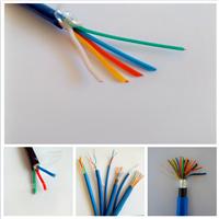 HYAC 20*2*0.4通信电缆零售价格